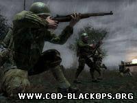 http://cod-blackops.org/_nw/0/05310108.jpg